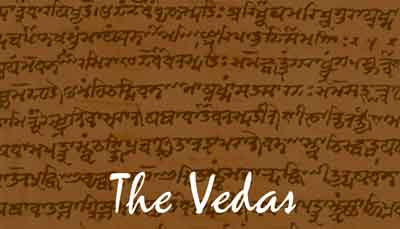an analysis of the name of the scriptures and the philosophical beliefs of hinduism Hinduism chapter overview from the advocate of a strictly trained body to the quite philosophical thinker india all religious paths honoring the vedas (the ancient scriptures) are commonly gathered under the term hinduism as the text points out, the indigenous term for.